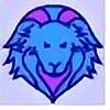 SteelLion's avatar