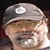 Steellord's avatar
