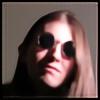 Steelpengu's avatar