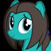 SteelPH's avatar