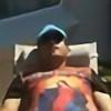 Steelrivet's avatar