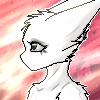 SteelSerafim's avatar