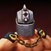 SteelShroom's avatar