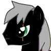 SteelSkeleton's avatar