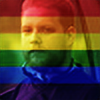 steelsmiter's avatar