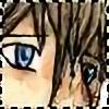 steelsnow's avatar