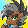 SteelSparkMLP's avatar