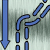 SteelStyle's avatar