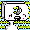 steelviper77's avatar