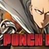 steelwarrior13's avatar