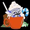SteelwingAkira's avatar