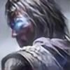 Steelwolf15's avatar