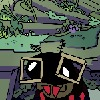 steemie's avatar