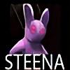 steena65's avatar