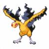 steenerbeener5's avatar