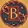 Steenhuisen's avatar