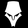 SteepFog's avatar