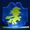 steeph-k's avatar