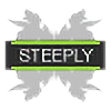 Steeply's avatar