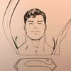 Steerpike0666's avatar