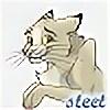 steetboris's avatar