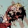 Steevcomix's avatar