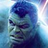 steeven7620's avatar