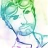 steevinlove's avatar