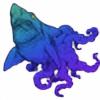 SteewDevLand's avatar