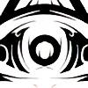 Steezy-J's avatar