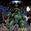 stef17's avatar