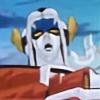 stef300000's avatar