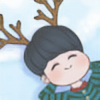 Stefacity's avatar