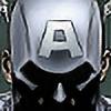Stefan22's avatar