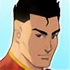 StefanConstantinArt's avatar