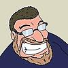 Stefandorfer's avatar