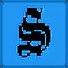 Stefanelos's avatar