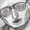 StefanFilms's avatar