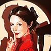 Stefani6268's avatar