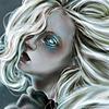 StefaniaRusso's avatar