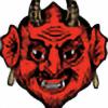 stefanidees's avatar