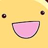 stefanie-saw's avatar