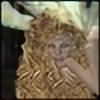 stefaniejasmin's avatar