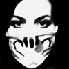 StefanieJochum's avatar