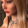 StefanieWalker's avatar
