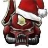 StefanKhornie's avatar