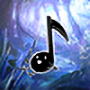 StefanM123's avatar