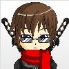 StefanMellhiott's avatar