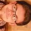 stefano-mc-biskit's avatar