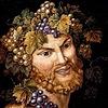 Stefano12345's avatar